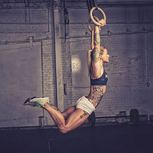 Muscle-Ups-Are-You-Ready-For-What-Comes-Next-ironbuttz.com_
